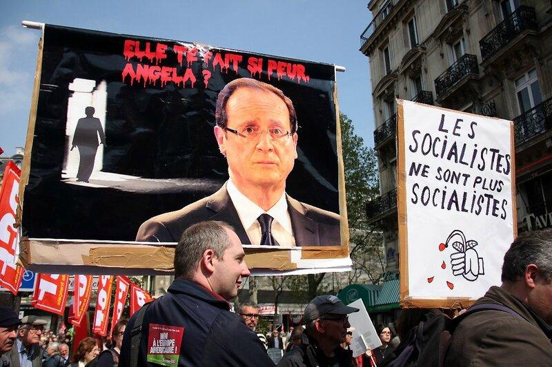7-Marche contre l'austérité 14_4708