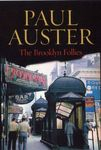 auster_brooklyn_follies