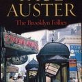 The brooklyn follies (p. auster)