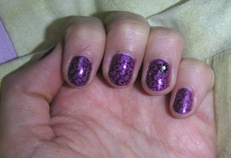 i_love_you_nailart2