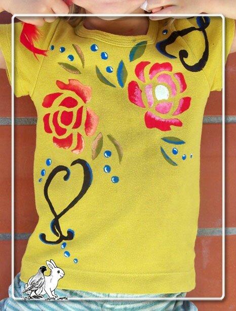 tshirt roses2