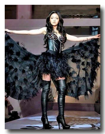 Barbie_Hsu_2