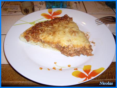 Pizza_maison_de_nico_du_25__novembre____3