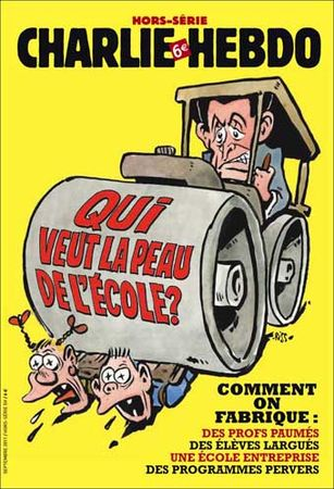 hors_serie_Charlie_hebdo_comment_on_fabrique
