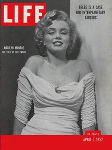 mag_life_1952_04_07_cover