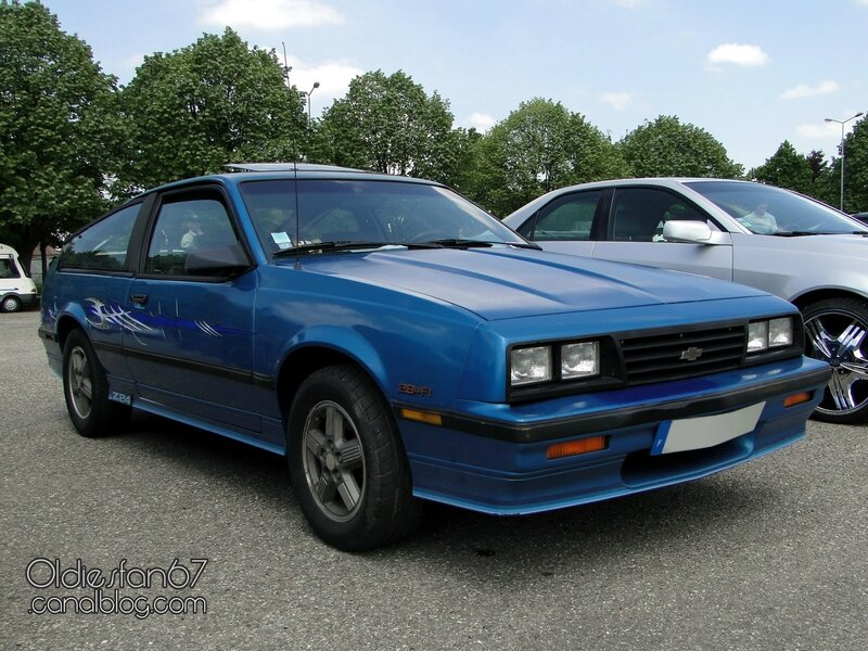 chevrolet-cavalier-z24-hatchback-1982-1985-01