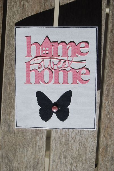 Home_sweet_home_carte