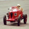 Amilcar CGS-3 1926