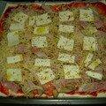 Pizzaolo, moi?! oui!!!!