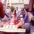 1974-Monaco-312B 3-Regazzoni_Bruno-1
