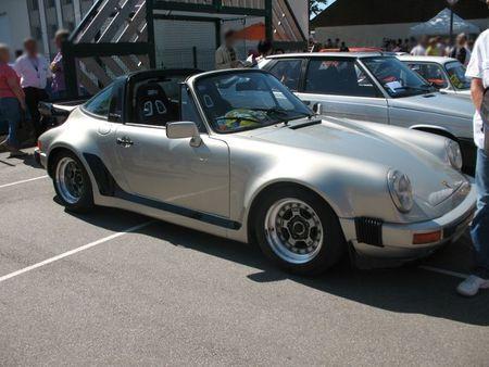 Porsche911turbolookprof