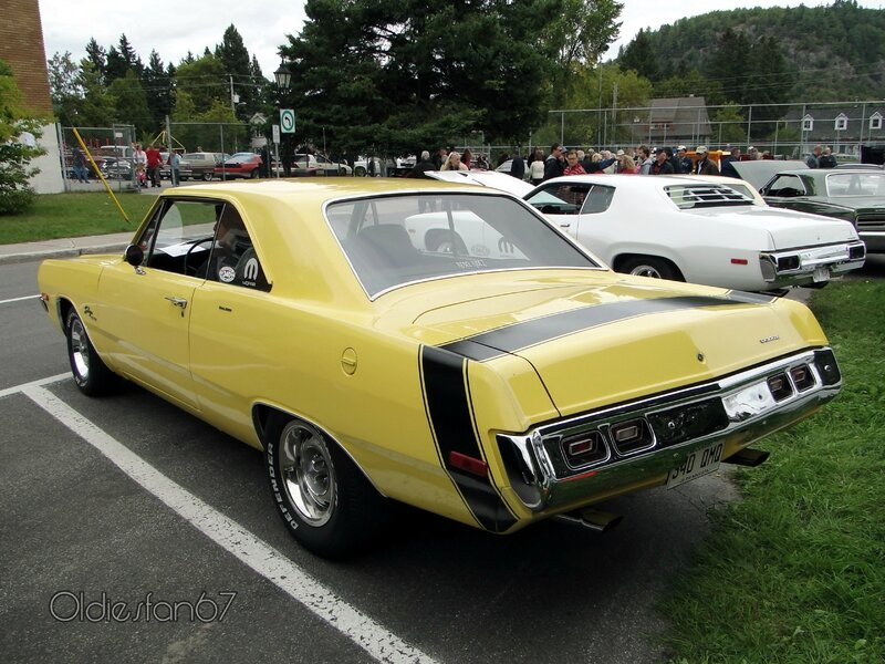 dodge-dart-swinger-1972-b