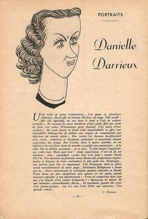 1939_01