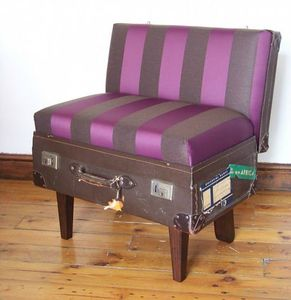 The-Suitcase-Chair-purple-stripe-11-582x600