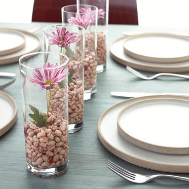 grp_edr_centerpiece_april