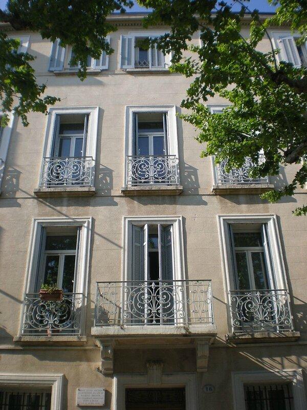 800px-Maison_natale_marcel_pagnol