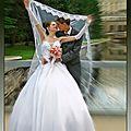 Pousser son homme au mariage grace au grand marabout sauveur semedo