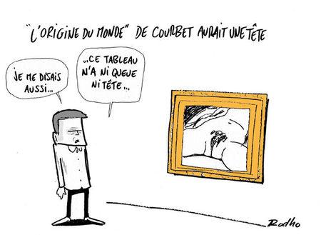 Courbet_tete_origine_monde