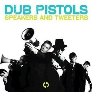 Dub_Pistols_Speakers_and_Tweeters_b