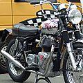 Raspo iron bikers 033
