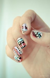 tribal-nails-pshiiit-e