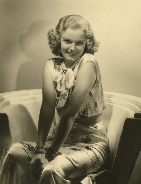 jean-1936-by_george_hurrell-1