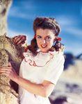 1945_white_blouse_by_dedienes_010_1