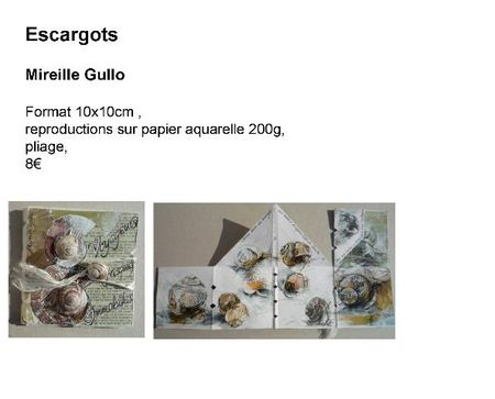 catalogue_escargot_red