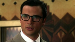 smallville_clark_lunettes