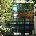 Architecte robert mallet-stevens