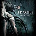 Fragile (de Jaume Balaguero)
