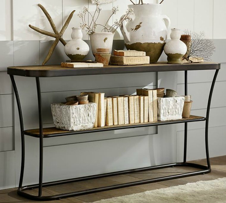 console-design-bartlett-pottery-barn