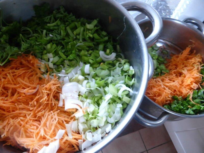 24-légumes déshydratés (6)