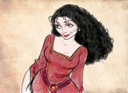 mother_gothel_001