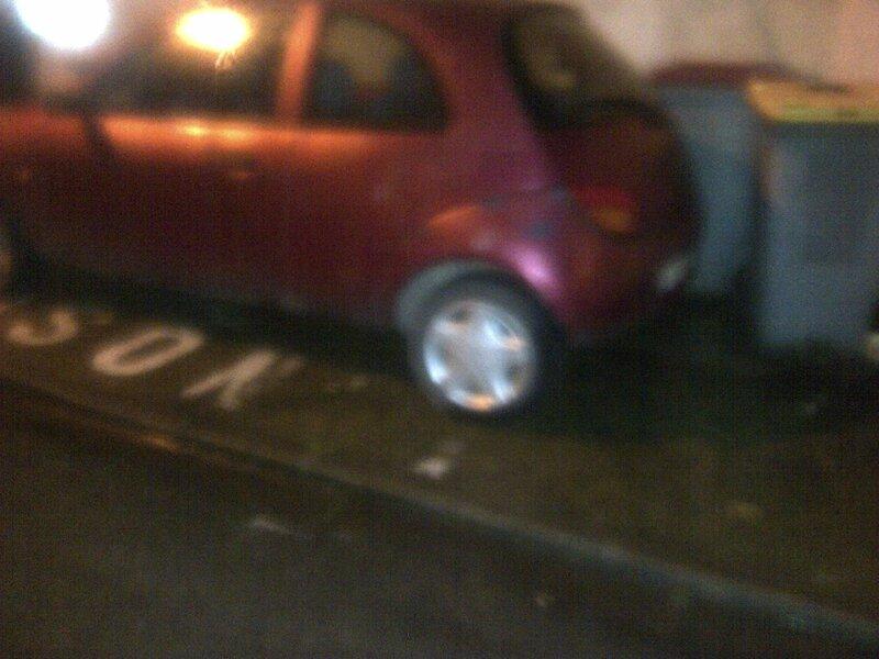 parking (1)