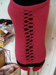 dbardeur tricot machine (2)
