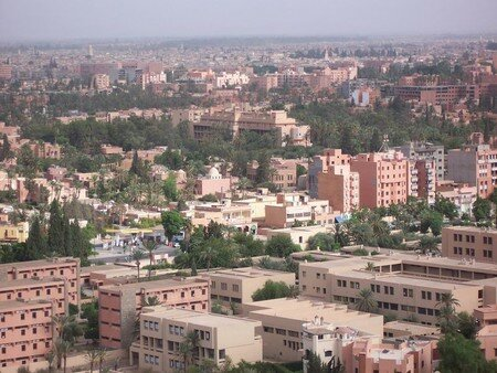 800px_MoroccoMarrakech_townfromhill
