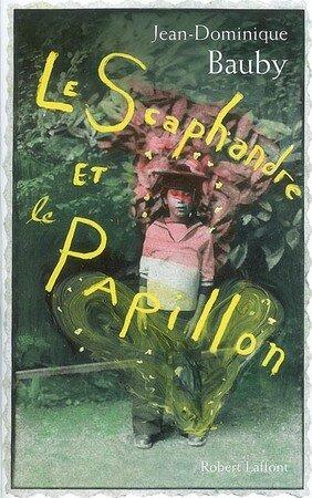 le_scaphandre_et_le_papillon