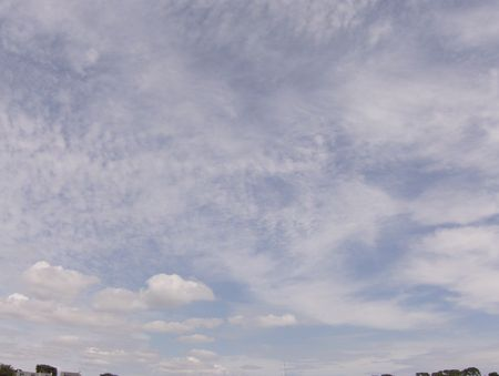 mercredi_28_juillet___Golfe_du_Morbihan_135__Ciel