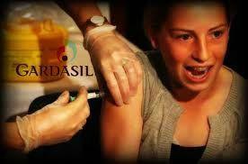 gardazil vaccin canalblog