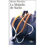 maladie_sachs