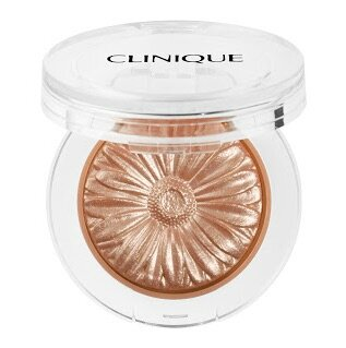 clinique cream pop