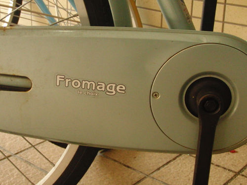 Velo_fromage_lechoix