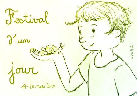 persilya_festival_d_un_jour_2010_180310