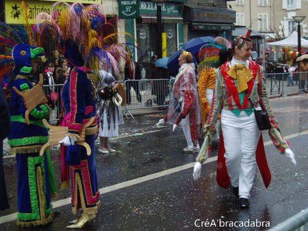Carnaval Limoges 2012 (32)