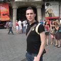 Barcelona_2008 008