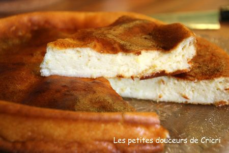 Nos recettes express - Page 4 79605668_p
