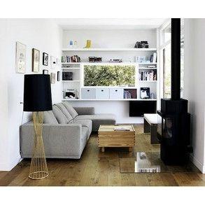 organisez-votre-salon-selon-les-regles-du-feng-shui_0_ars1