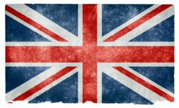 uk-flag-grunge-pays_19-134541