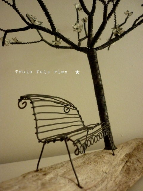 arbre_fil_de_fer__le_banc_des_amoureux__2_